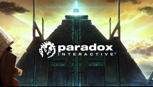 Корпорація Microsoft планує купити Paradox Interactive - ЗМІ
