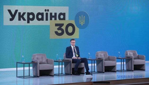 Естонія для переходу на персоналізовану медицину вже зібрала ДНК 11% населення - посол