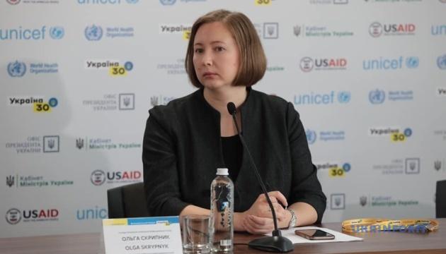 Росія створює загрози життю кримчан під час пандемії - правозахисниця