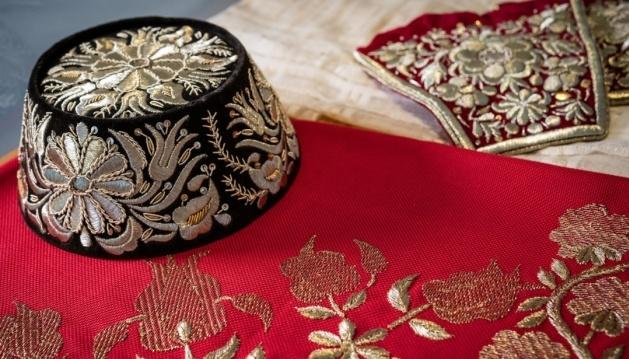 УКФ оголосив конкурс на проєкт популяризації культури Криму