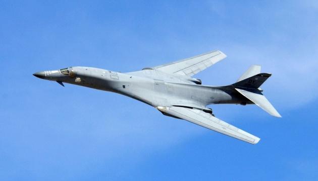 Штати перекидають бомбардувальники В1 у Норвегію у відповідь на виклики РФ