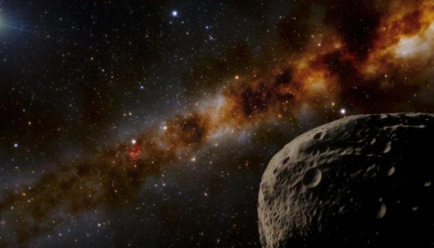Вчені виміряли відстань до найвіддаленішого об'єкта Сонячної системи