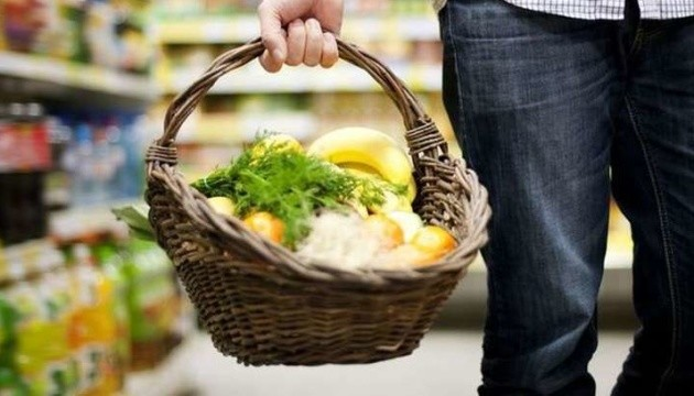 Інфляція у січні: хто (чи що) її розганяє та як Україна має цим скористатися