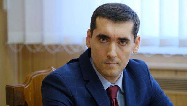 Довибори у Раду: «Слуга народу» визначилась із кандидатом на Донеччині