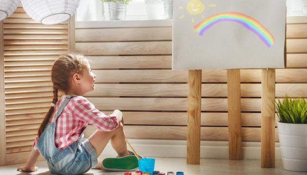 «Малий Бітолський Монмартр 2021» запрошує до конкурсу дитячого малюнка