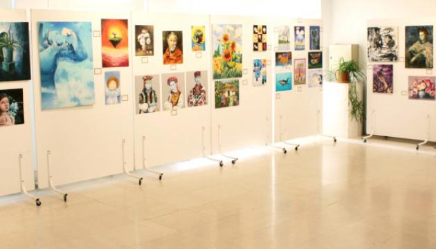 Фестиваль МАЛЮЙ. UA запрошує до участі юних художників та скульпторів