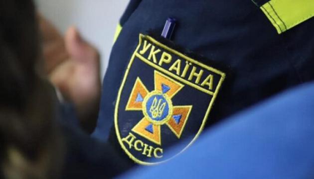 ДСНС спростувала фейк про сходження лавини на трасі Київ-Чоп