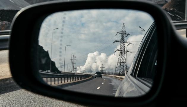 Більшість європейців вважають кліматичні зміни «дуже серйозною» світовою проблемою