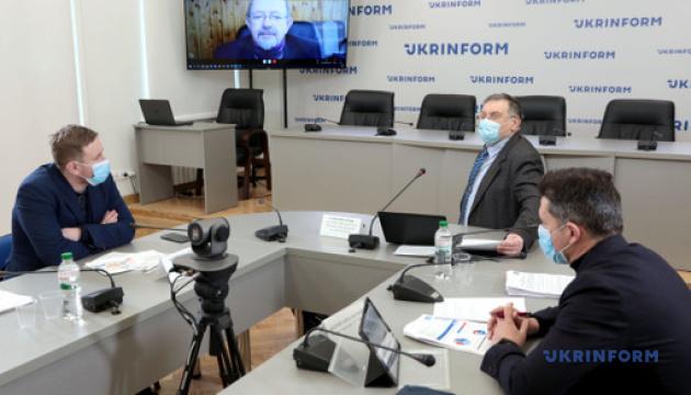 Протидія COVID-19 та вакцинація: як думки українців відрізняються від поглядів жителів інших країн