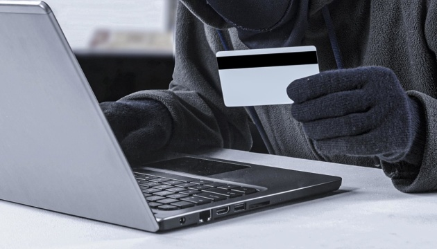 Київстар та ЄМА підписали меморандум про боротьбу з кібершахрайством
