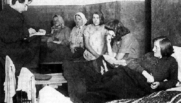 «Товарищи проститутки», или Печальный опыт СССР во влиянии на личное