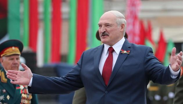 Лукашенко позбавив звань понад 80 колишніх силовиків