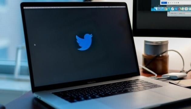 Tвіттер заблокував акаунт делегації Росії на переговорах у Відні