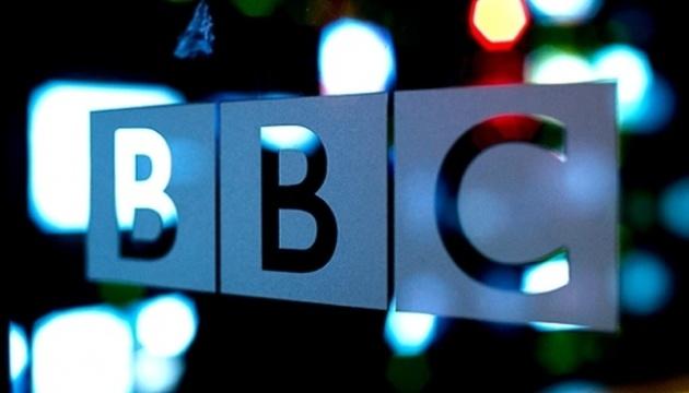 Євросоюз закликає Китай скасувати заборону на мовлення BBC
