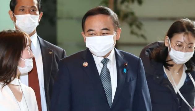 В Японии появился министр по вопросам одиночества
