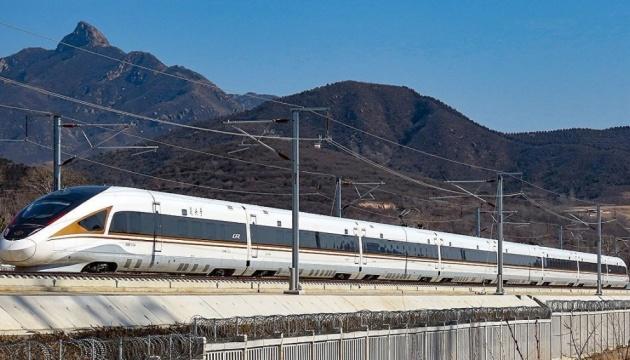 Потужний землетрус у Японії «зупинив» швидкісні потяги