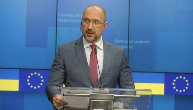 Брюссельські оглядини, контрнаступ Лаврова та білоруська діалектика
