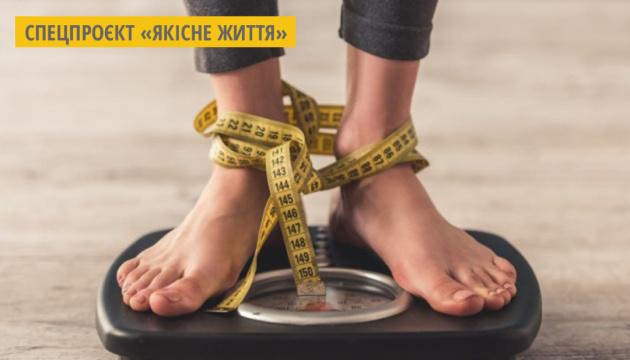 Ліки від діабету допомагають скинути зайву вагу