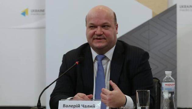 Росія хоче «вирішувати долю світу» на переговорах високого рівня — Чалий