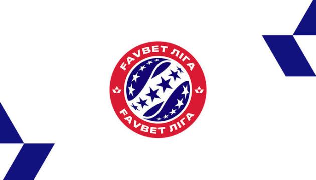 «Десна» сыграет матч 15 тура УПЛ в Киеве, «Ингулец» - в Полтаве