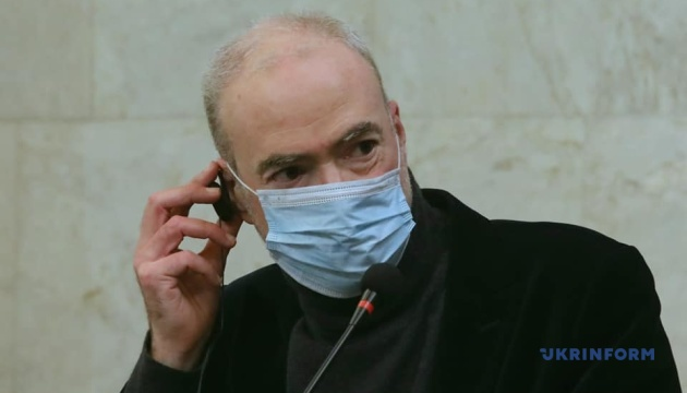 Посол Франции советует «дважды подумать», прежде чем менять Минские договоренности