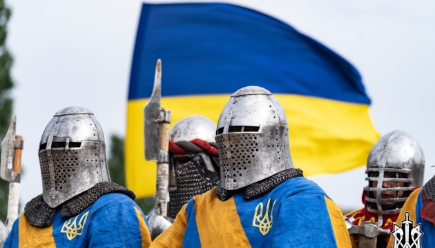 В Украине определили участников на мировое первенство «Битвы наций»