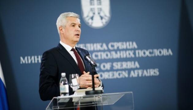 В Україну їде глава МЗС Словаччини