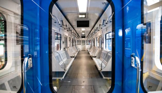 На двух станциях столичного метро взрывчатки не нашли