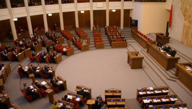 В Беларуси пишут свой закон об «иностранных агентах», с санкциями и штрафами