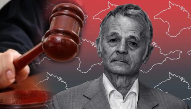 Когда судья – прокурор, а прокурор – он же и судья…