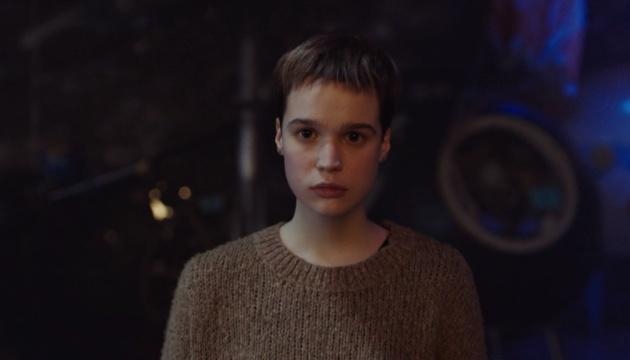Вышел международный трейлер украинского фильма-участника 71-го Berlinale