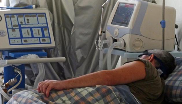 Salud notifica 5.850 nuevos contagios de Covid-19