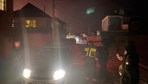 ФСБ провела обыски в семи домах крымских татар, есть задержанные