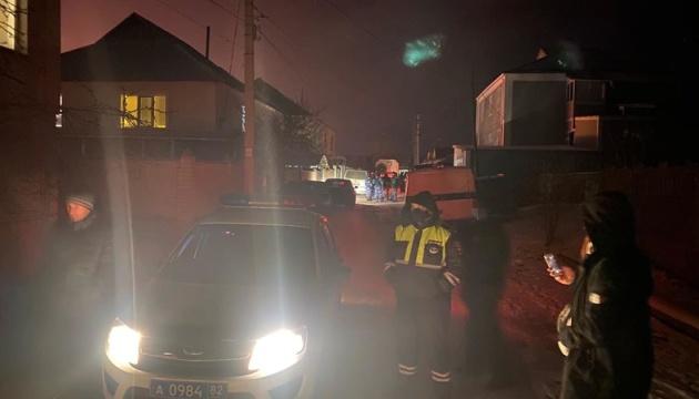 Окупанти намагались забрати до «прокуратури» фігуранта «справи Веджіє Кашка» - Чубаров