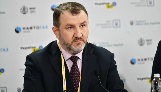 В Україні варто побудувати три нові блоки АЕС - Міненерго