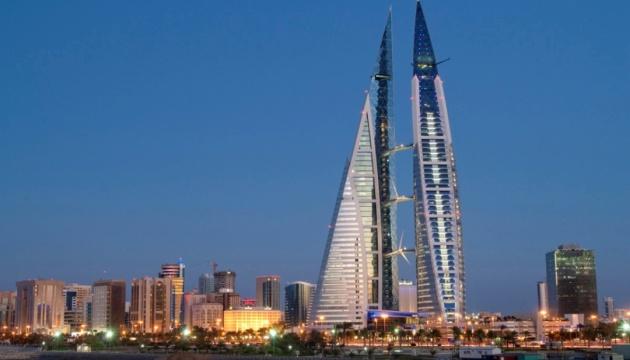 Бахрейн одним із перших у світі запустив систему COVID-паспортів