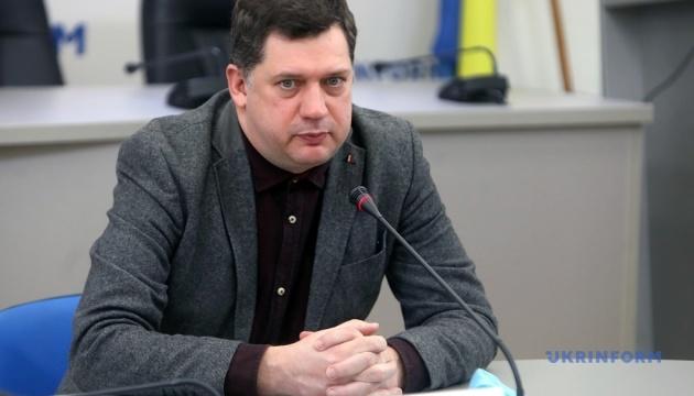 Політична криза у Білорусі: економічні наслідки