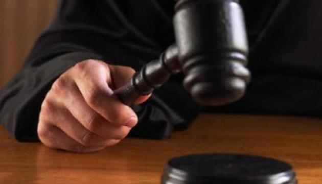 Суд дозволив Укрзалізниці стягнути з WOG 35 мільйонів за підвищення ціни на дизель