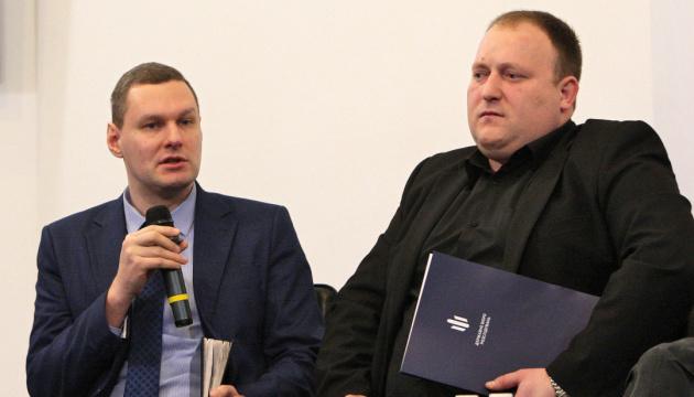 Розстріл Майдану: ДБР визначило коло причетних до вбивств Нігояна, Жизневського і Сеника