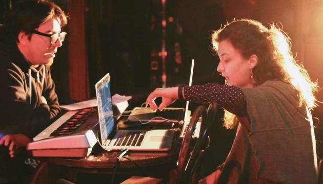 Live-электроника и архивные записи голоса: ко 150-летию Леси Украини готовят Re:post-оперу