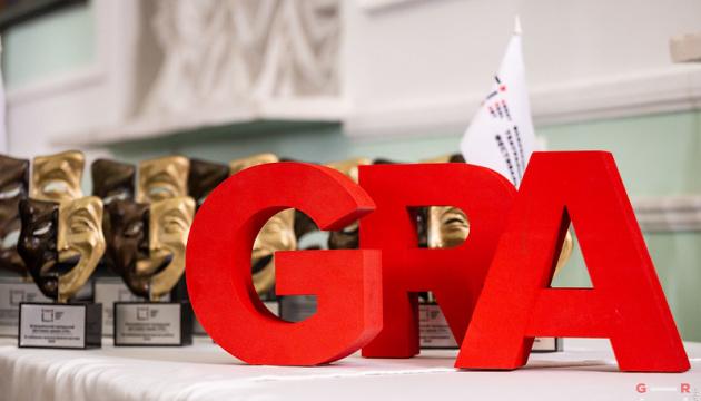 Театральный фестиваль-премия «ГРА» объявил прием заявок