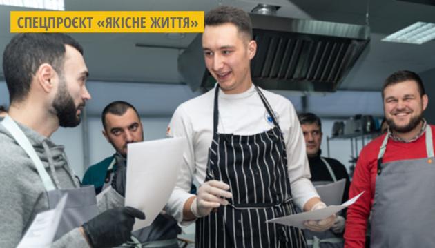 Kurator від МХП взяв курс на експансію українського ринку HoReCa