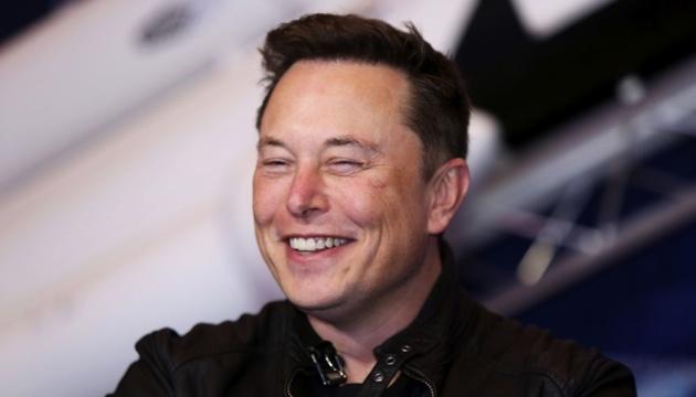 Маск снова стал самым богатым в мире