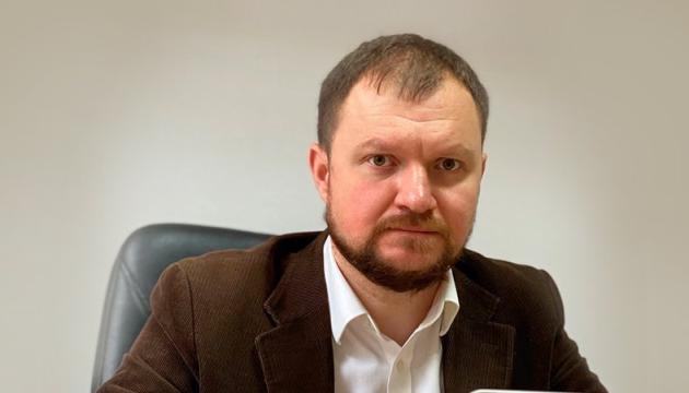 Эксперт об укрупнении тендеров Укравтодора: Подряды стали получать ответственные компании