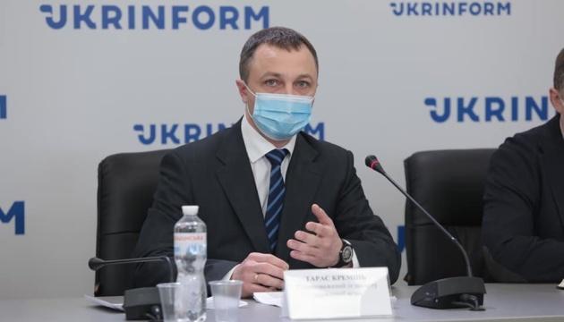 Правозахисники: На тимчасово окупованих територіях знищується українська мова
