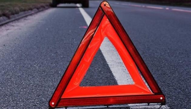 Exteriores: Tres ucranianos resultan heridos en un accidente en Egipto
