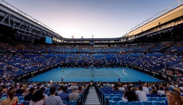 В финале Australian Open-2021 встретятся Джокович и Медведев