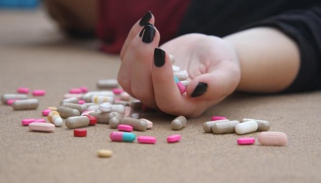 Підліткові самогубства – три дні поспіль: що це, як зарадити?