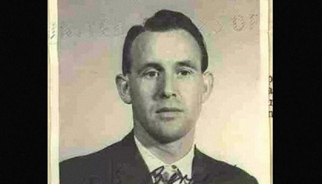 Штаты депортировали в Германию 95-летнего экс-охранника нацистского лагеря