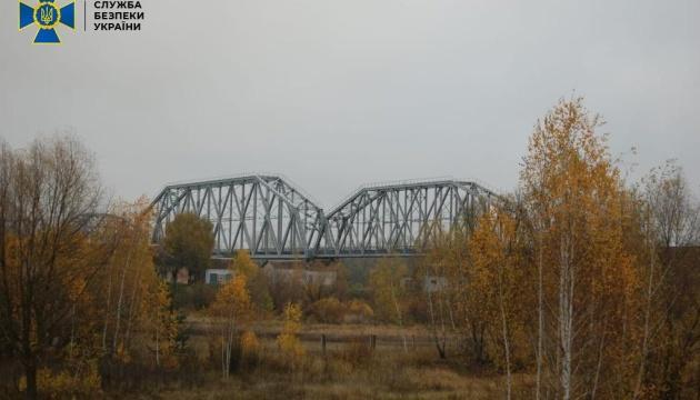 СБУ викрила масштабну схему розкрадання коштів Укрзалізниці